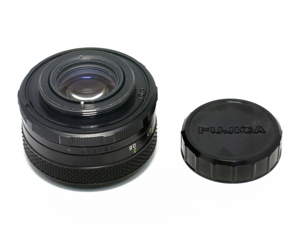 FUJINON_55mm_M42_B