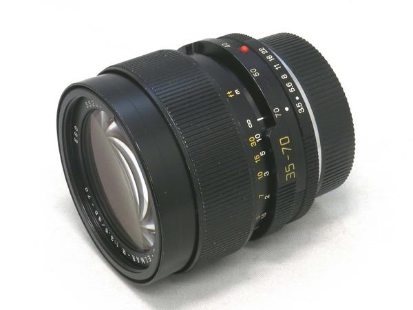leica-r_vario-elmar_35-70mm_3-cam_a