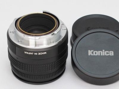 konica_m-hexanon_50mm_b