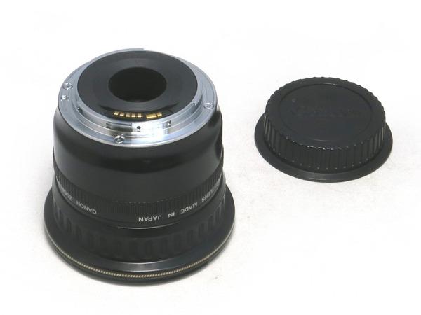 canon_ef_20-35mm_usm_b