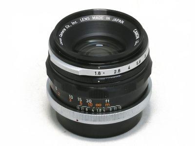 canon_fl_50mm_a