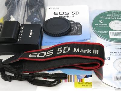 canon_eos_5d_markiii_d