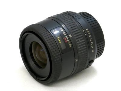 pentax_smc-a_35-80mm_a