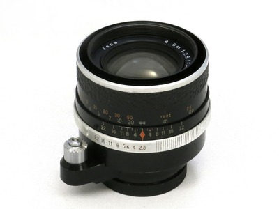 carl_zeiss_jena_biometar_80mm_exakta_a