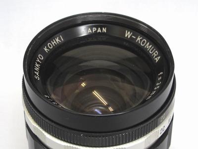 sankyo_w-komura_35mm_uni_c