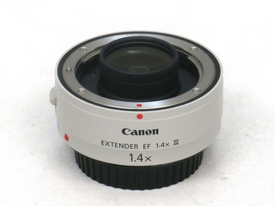 canon_ef_extender_x_iii_a