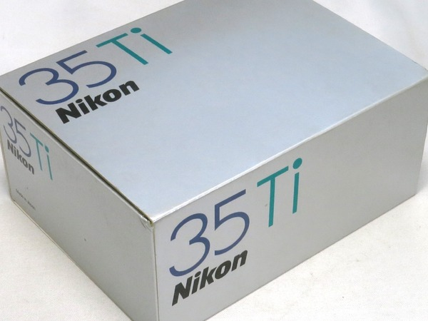 nikon_35ti_07