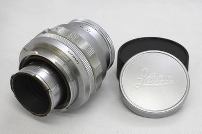 Leica_90mm_f4_沈胴_b