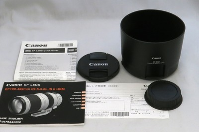 canon_ef_100-400mm_is_ii_usm_c