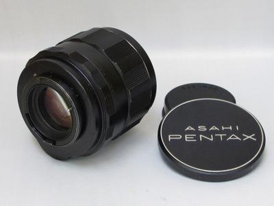 pentax_smc-takumar_85mm_b