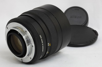 s-leicaR80-b