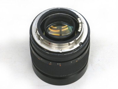 carl_zeiss_planar_85mm_canon_eos_ef_c