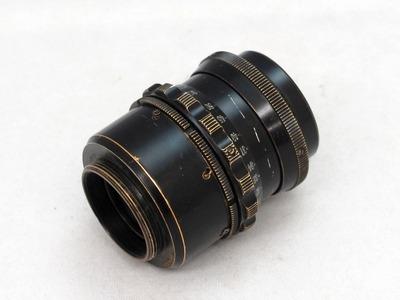 schneider_xenon_25mm_c