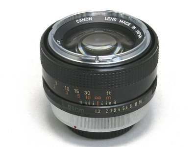 canon_fd_55mm_a