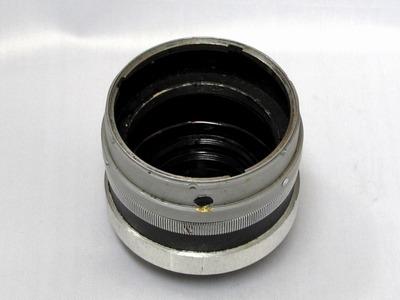 agilux_300mm_agiflex-m42_c