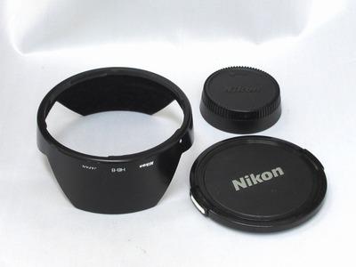 nikon_af20-35mm_c