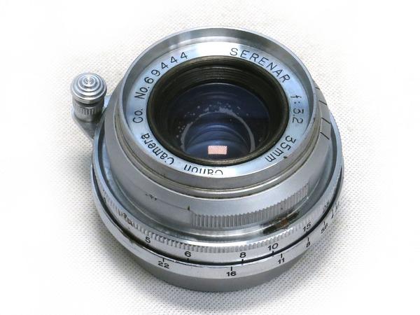 canon_serenar_35mm_l39_03