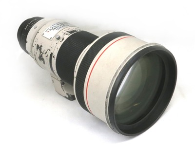 canon_new_fd_300mm_l_03