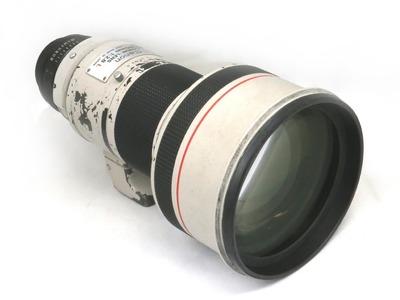 canon_new_fd_300mm_l_03