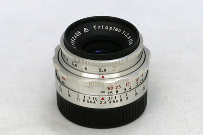 meyer_trioplan_v_50mm_m42_a