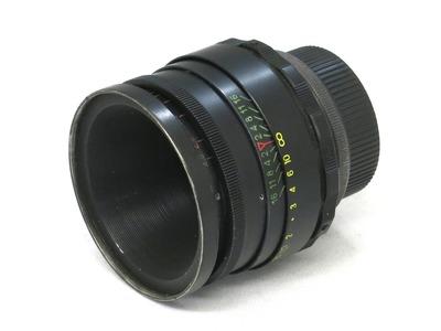 po56_35mm_b