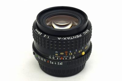 pentax_smc-a_28mm_a