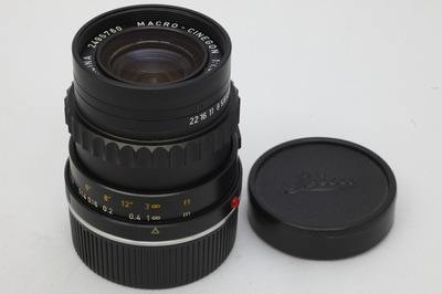 Leica_macro-cinegon_10mm