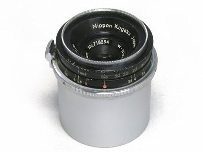 nikon_w-nikkor_28mm_black_a