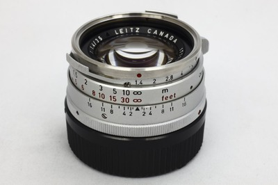 Leica_35mm_CANADA_
