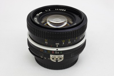nikon_new_nikkor_20mm_a