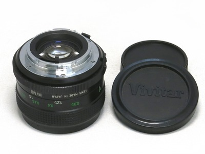 vivitar_auto_wide-angle_28mm_md_b