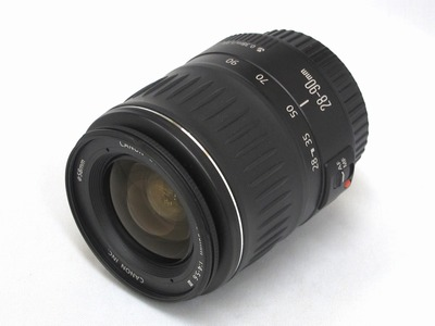 canon_ef_28-90mm_a