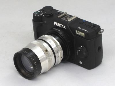 son_berthiot_tele-cinor_75mm-pentax_q10