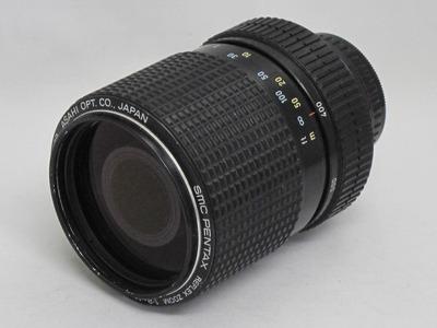 pentax_400-600mm_a