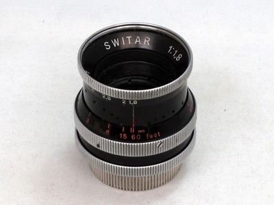 kern_switar_ar_16mm_a