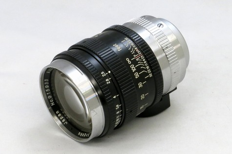 nikon_nikkor-pc_105mm_a