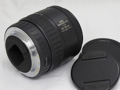smc-fa_28-70mm_b