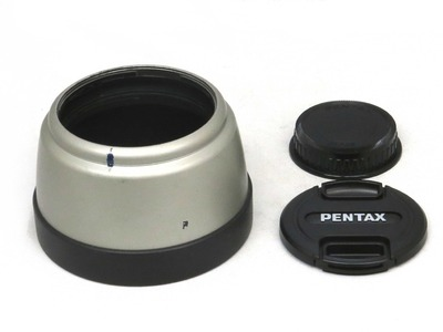 pentax_smc-fa_85mm_03