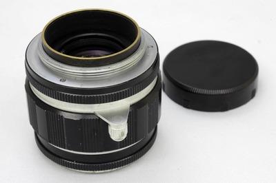 Topcor-S_50mmf2_b