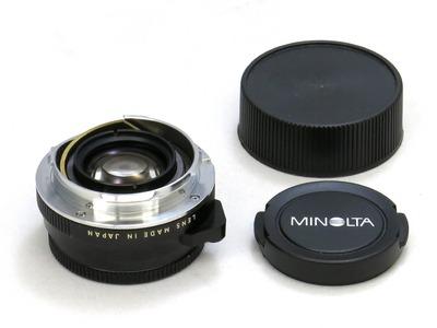 minolta_m-rokkor-qf_40mm_b