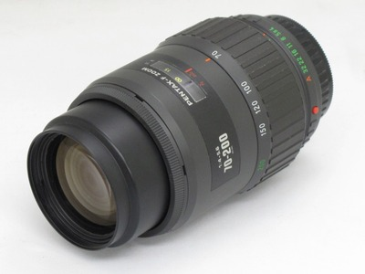 pentax-f_70-200mm_a