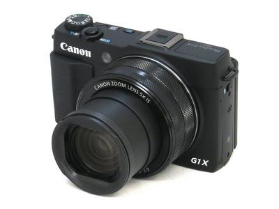 canon_power_shot_g1x_markii_a