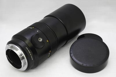 Leica_TELYT-R_250mmf4_b