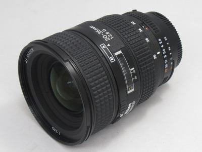 nikon_20-35mm_a