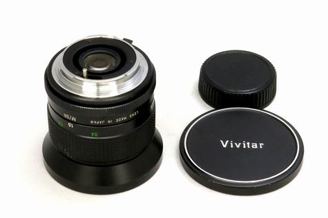 vivitar_wide-angle_28mm_b