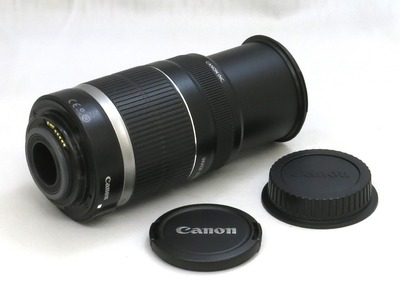 canon_ef-s_55-250mm_is_b