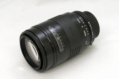 sigma_af_75-200mm_a