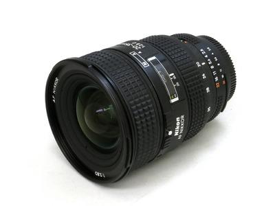 nikon_af_20-35mm_a