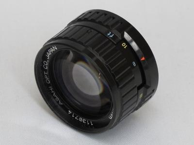 pentax110_50mm_a