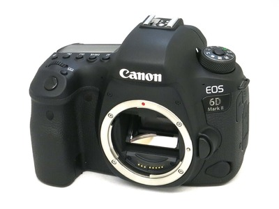 canon_eos_6d_mark2_a